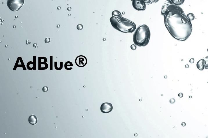 AdBlue Darius Motors Ploiesti